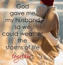 Husband Wife Love Quotes Custom Best Love Quotes For Husband �� SMS And Image HamariHub