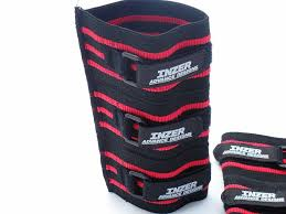 Inzer Advance Designs Powerlifting Knee Supports Usa Sporting Goods Inzer Advance