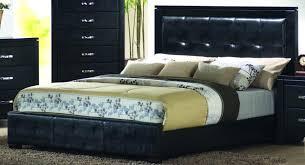 california king headboard wood. California King Headboard Ikea Bed Frames Wood Furniture Home Interior Design L