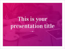bold powerpoint templates elegant google slides themes and powerpoint templates for free