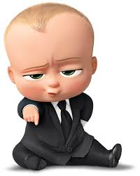Boss Baby Png Free Boss Babypng Transparent Images 1752 Pngio