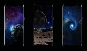 Start your search now and free your phone. Mi Resources Team Stunning Break Out Space Wallpapers Download It Now Wallpaper Mi Community Xiaomi