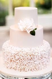 Wedding Cake Ideas Shane Webber Photography