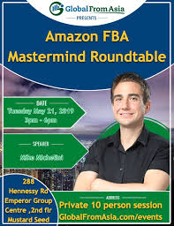 this is a round table mastermind is meant to be interactive be prepared to share your business your cur strategies your pain points and interact