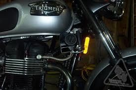 stebel nautilus compact dual tone motorcycle air horn 12 volt stebel nautilus compact dual tone 12 volt motorcycle air horn 139 db