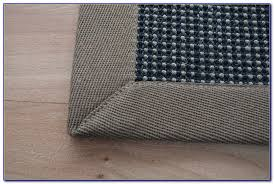 carpet and rug binding tape rug designs