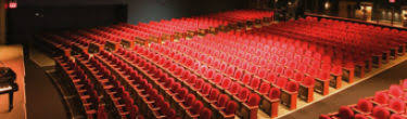 Peter Jay Sharp Theatre Seating Chart Rent The Peter Jay Sharp Theater Symphony Space