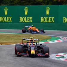F1 live stream 2021: How to watch the Italian Grand Prix via live online  stream - DraftKings Nation