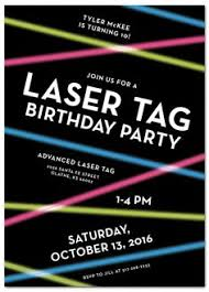 Free Laser Tag Invitation Template 64 Best Lazer Tag Party Images In 2019 Lazer Tag Birthday Party