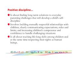 essay on discipline in everyday life resume search resdex essay on discipline in everyday life