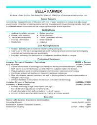 Hospital Housekeeping Resume Sample Hotel Housekeeper Resume Hotel