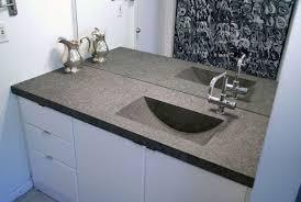 bathroom countertops and sinks great bathroom sinks and countertops concrete bathroom countertops master bathroom concrete countertop