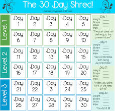 Weight Loss Calendar I Think Ill Use This Calendar To Mark Off My Days 2017 Alll New