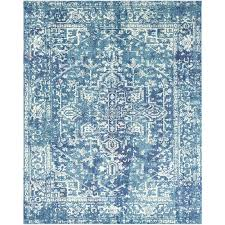 wayfair rugs blue blue area rug reviews intended for rugs prepare rugs direct reviews