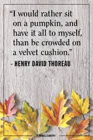 15 Inspiring Fall Quotes Best Quotes And Sayings About Autumn