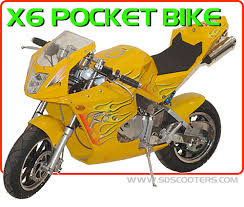 parts x6 part x6 pocket bike parts at sdscooters x6 performance parts x6 part x6 pocket bike parts at sdscooters x6 performance parts oem x6 parts accessories x6 tools parts for x6 pocket bikes authorized dealer