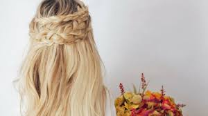 nevertheless undecided on which prom hairstyles will make your list this season we know that s why we ve gather this list of perfect prom hairstyles to