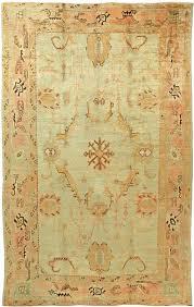 turkish rugs small size of vintage rug vintage rugs vintage rugs turkish rugs uk turkish rugs