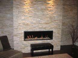 white stone fireplace mosaic top fireplaces repaint white stone modern fireplace mantels modern fireplaces photos