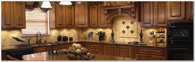 Apple Valley Kitchen Cabinets Apple Kitchen Rug Sets Kitchen Set Home Decorating Ideas