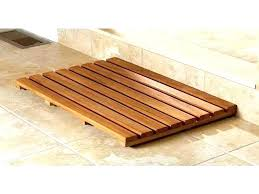 ikea bathroom rugs bathroom rugs wonderful bathroom rugs bath mats throughout floor mat bathroom rugs bath