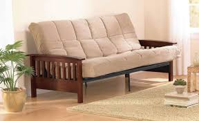 Small Picture Small Futon Couch Best 25 Futon Living Rooms Ideas On Pinterest