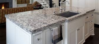 factors to consider when choosing the granite counter top color for your kitchen