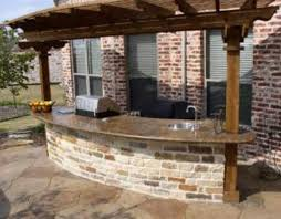 backyard grill ideas. backyard bar and grill 1000 images about renovation on pinterest outdoor rugs concept ideas