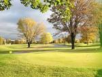 Selfridge Golf Course in Harrison Township, Michigan, USA | Golf ...