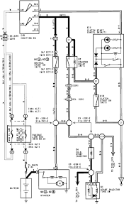 toyota hilux wiring diagram 1992 wiring diagram and schematic design looking for tail light wire diagram toyota nation forum toyota 4runner hilux surf wiring