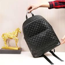 Designer Travel Bags Ladies Luxury Designer Backpack Men And Women Original Quality Luxury Modern Fashion Brand Backpack Ladies Travel Bag