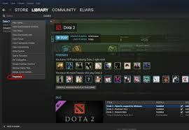 dota 2 macro meepo one button poof work on dota 2 source2