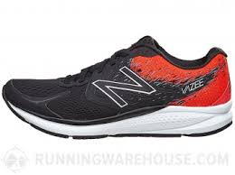 new balance vazee prism v2. new balance vazee prism v2 men\\\u0027s shoes black/red mprsmbr2 best deals
