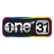 ดูทีวีออนไลน์ช่อง31 - ช่อง One 31 ดู ช่อง One HD (ช่องวัน เอชดี) ช่อง One 31  ออนไลน์
