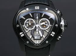 tonino lamborghini mens watch spyder 1104 wachtes333 tonino lamborghini mens watch