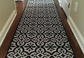 indoor entry rug attractive indoor entry rugs on new hall runner an outdoor rug with a indoor entry rug