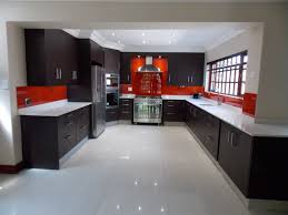 Granite Kitchen Tops Johannesburg Brava Kitchens Kitchen Renovation Company Johannesburg