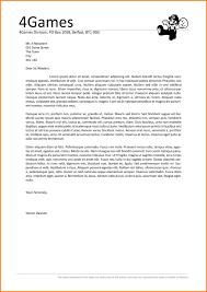 Resume Headings Heading Of Cover Letter Cover Letter Headings Resume Badak Cover 74