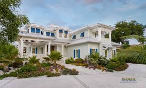 key west style house plans. Key West Style Homes House Plans Cottages Minimalist Caribbean Designs L