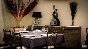 Hôtel Restaurant Saint Geniez Dolt Rodez Aveyron 12 Le Lion Dor