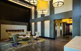 ... Interior Design: The Interior Design Firm Decor Idea Stunning Classy  Simple And The Interior Design ...