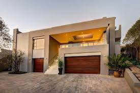 house fyfe modern houses by swart u0026 associates architects architecture houses t34 modern