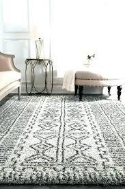 area rugs 8x10 under 100 area rug rugs small brown regarding under design