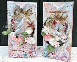 Sand Card Sand And Sea Card Set With Shona
