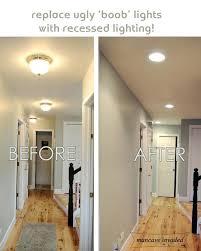 hallway ceiling light stylish lights chic flush mount for best ideas about hallway ceiling light
