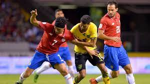Costa Rica vs Jamaica Preview, Tips and ...