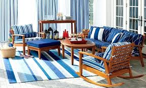 blue striped outdoor rug nautical outdoor rugs stripes blue and white striped indoor outdoor rug