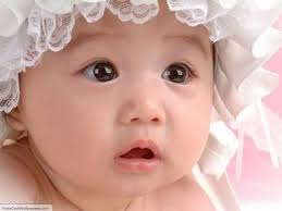 Images Baby Cute 50 Cute Baby Photos