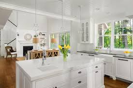 create a kitchen remodel budget