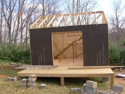 it is always easy to build small cabins ideas all design idea inside a log cabin